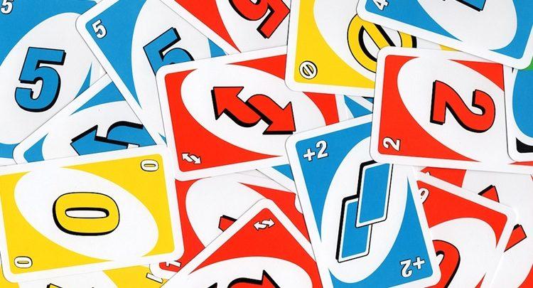 Игра Уно распечатать карточки в домашних условиях