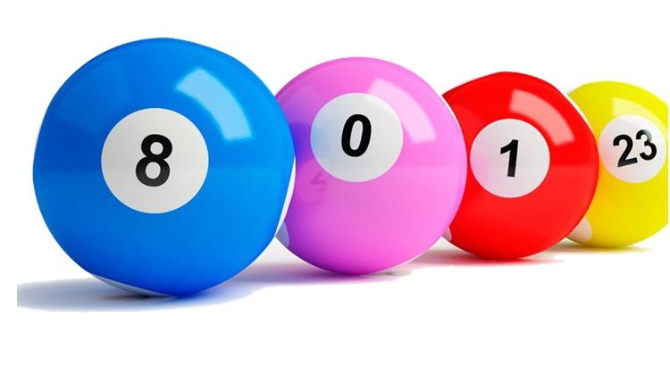 Как выиграть в лотерею крупную сумму