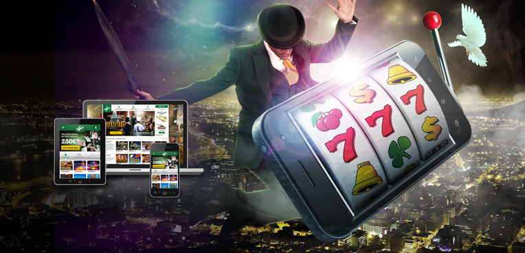 aktsii-v-kazino