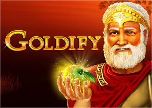 goldify-4