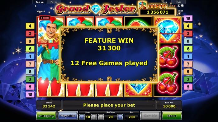 grand-jester-2