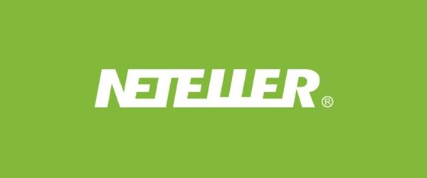 Казино на Neteller