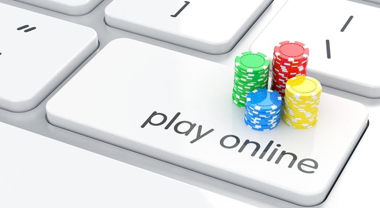 лицензии онлайн казино