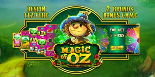 magic-of-oz-1