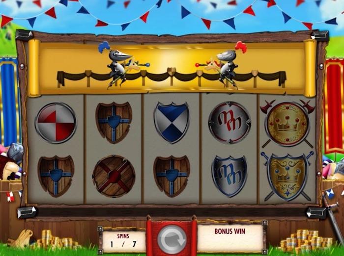 medieval-money-3