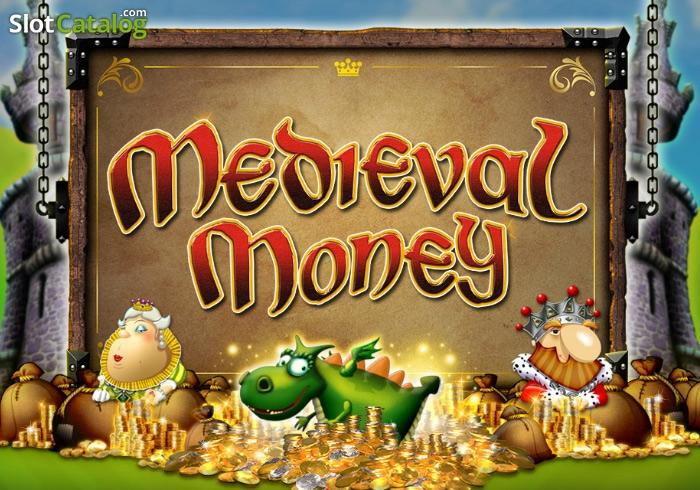 medieval-money