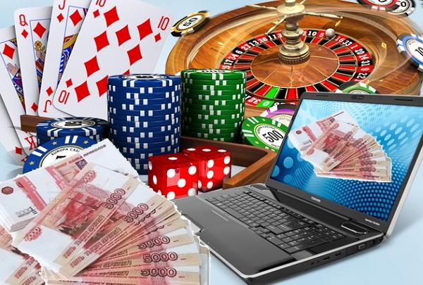 onlajn-kazino-na-rubli-1