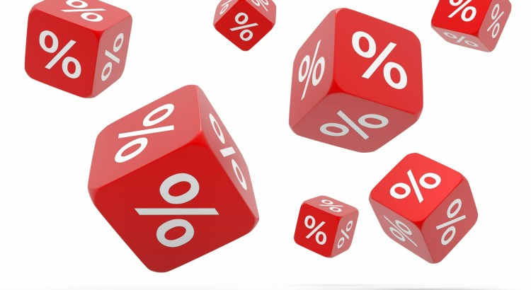 1 минимальной казино цент онлайн ставкой с