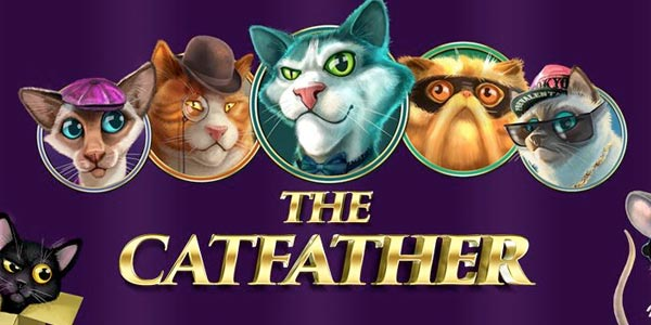 the-catfather-1