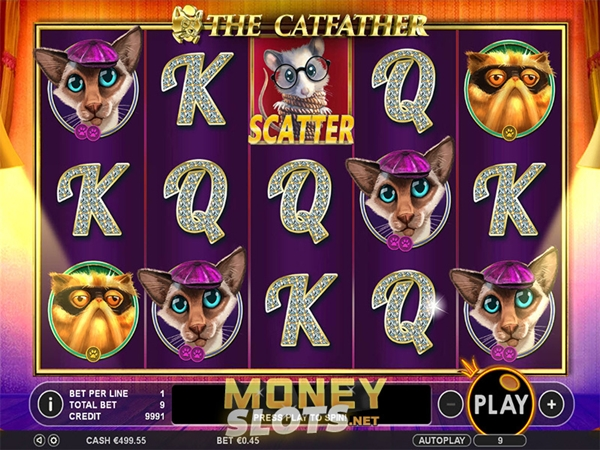 the-catfather-2
