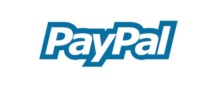 казино на PayPal