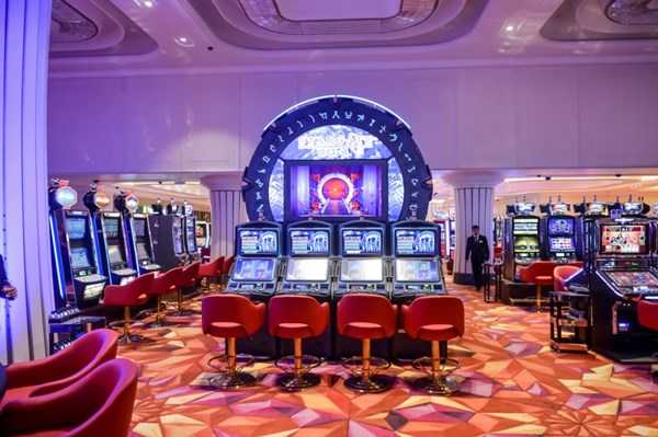 что подарить любителю азартных игр