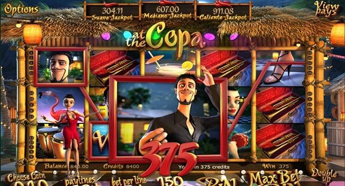 Аппараты игровые играть на деньги
