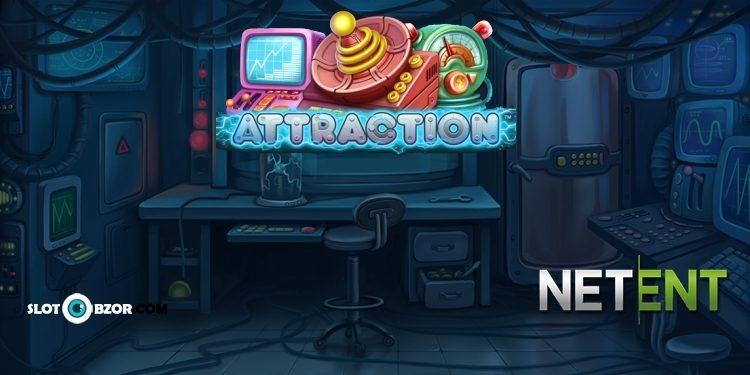 Игровой автомат книга ра 2 играть бесплатно и без регистрации