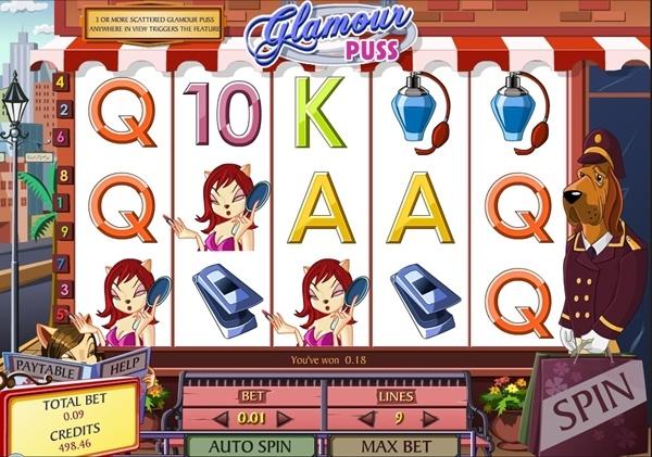 Играть бесплатно в игровые автоматы фараон