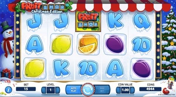Играть в игровые автоматы халк