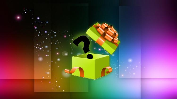 Игровые автоматы mail ru