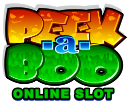 Лучшие игровые автоматы онлайн на деньги