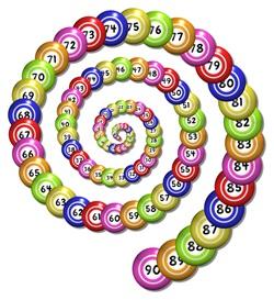 Бесплатные лотереи в интернете