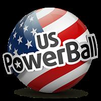 Как выиграть в лотерею Powerball