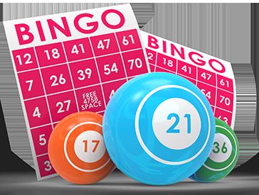 Как выиграть в лотерею много денег
