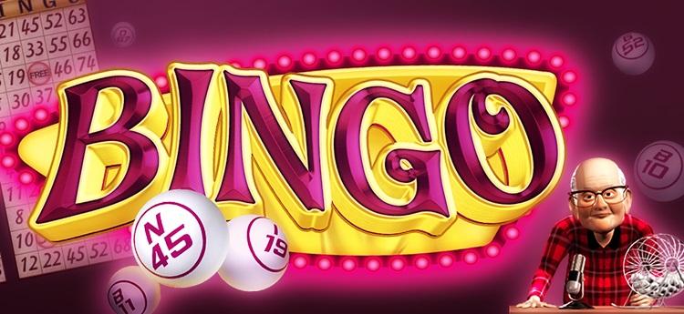 Как выиграть в лотерею с помощью магии