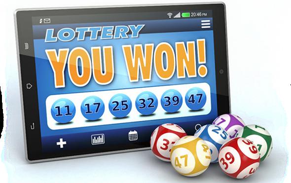 Как заговорить лотерейный билет на выигрыш