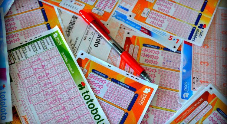 Выиграть деньги в лотерею заговор