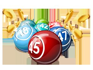 Выиграть в лотерею реально