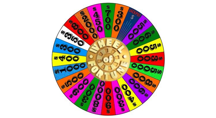 Беспроигрышные лотереи онлайн