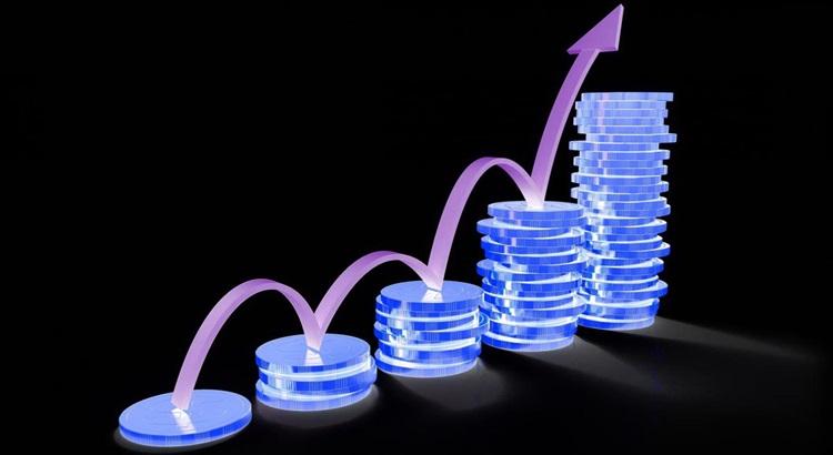 ставок казино хеджирование