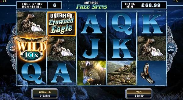 Игровые аппараты айс казино бесплатно
