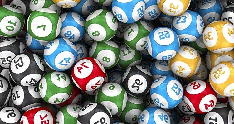 Как рассчитать вероятность выигрыша в лотерею