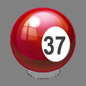 Как выиграть в онлайн лотерею