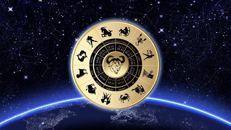 Лотереи гороскоп стратегии