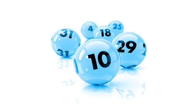 Подписка на онлайн лотерею