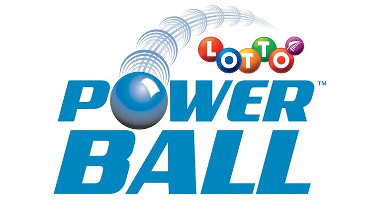 Powerball лотерея играть в России