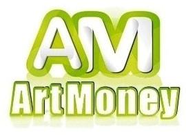 ArtMoney скачать на пк