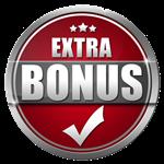 Бонусы в виртуальных казино