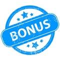Фритайм бонус в онлайн казино