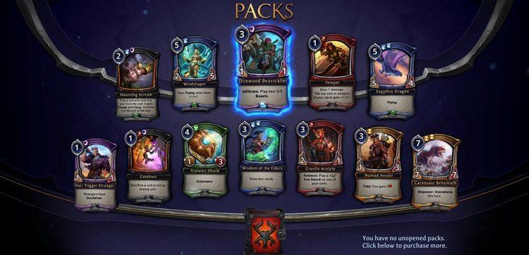 Игральные карты скачать бесплатно для компьютера