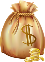 Программа для накрутки денег на ПК