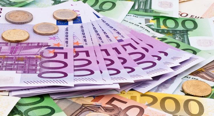 Распечатать деньги 5000 рублей → slotObzor.com | 408x750