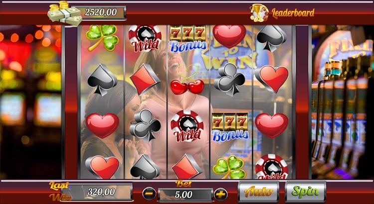 Реально ли остаться в плюсе играя в онлайн-казино