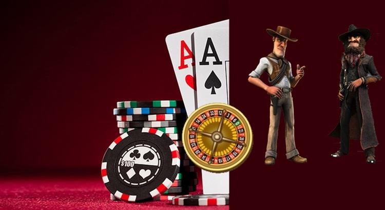 официальный сайт почему заблокирован сайт казино