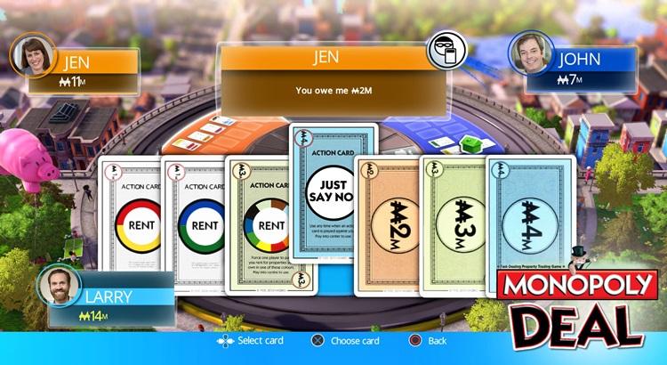 Игра, в которой можно зарабатывать реальные деньги