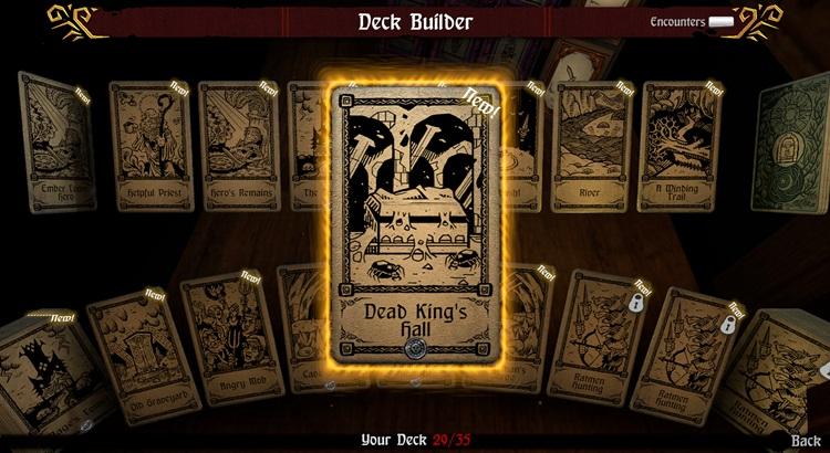 Игральные карты со своим дизайном