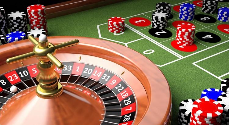 Молитва на выигрыш в казино