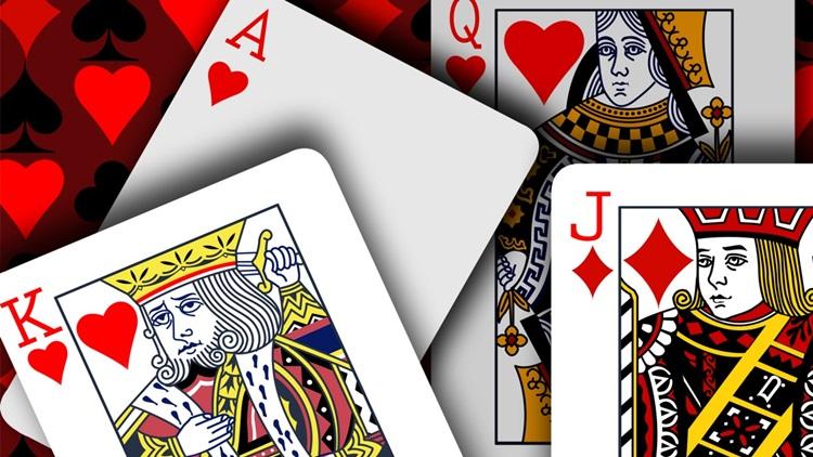Сколько карт в колоде для дурака