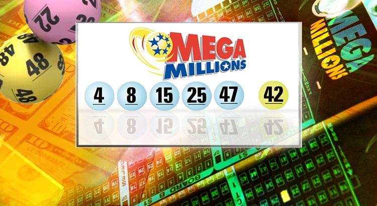 Заговор на уже купленный лотерейный билет